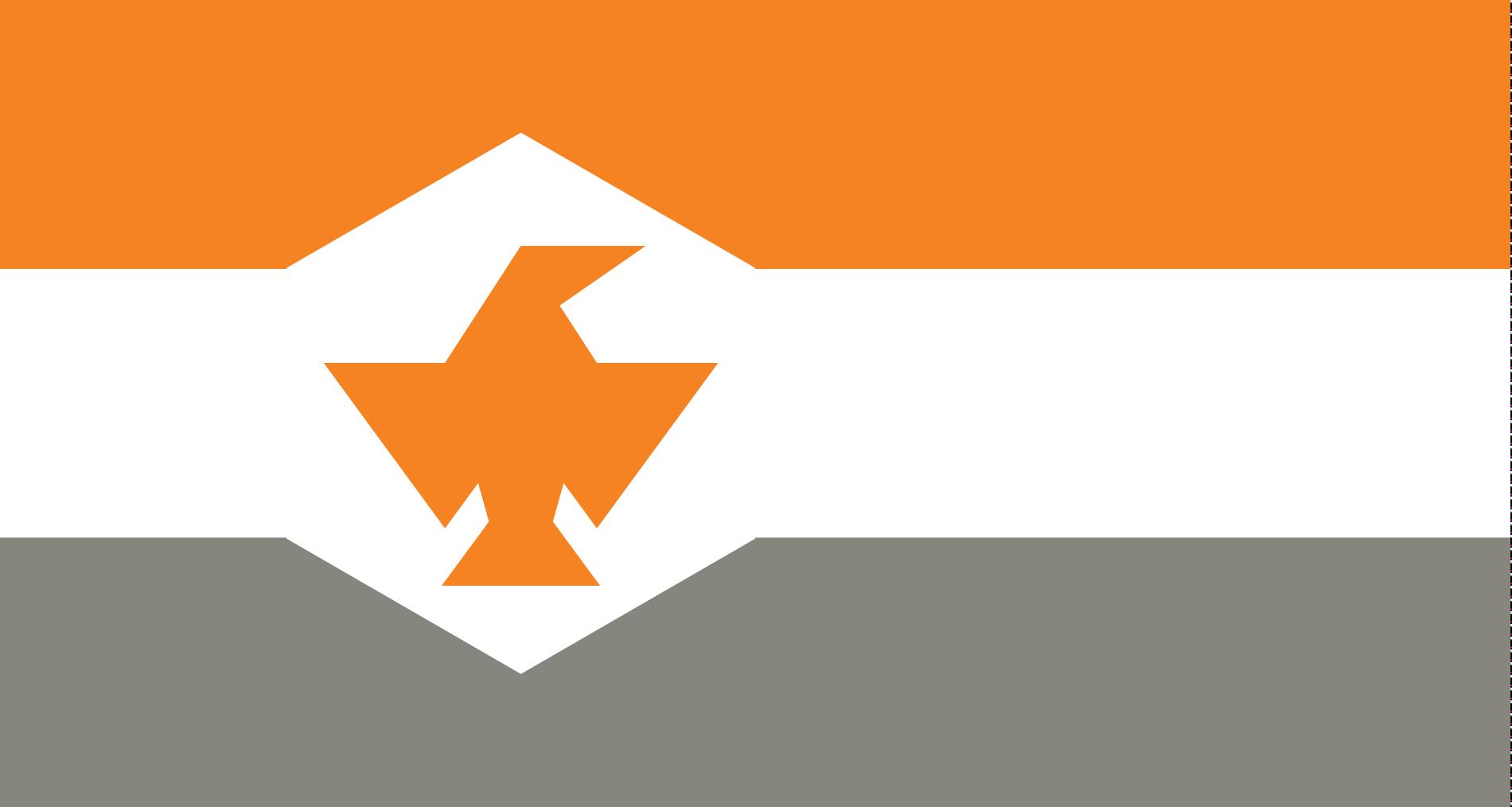Paranne-Flag.png