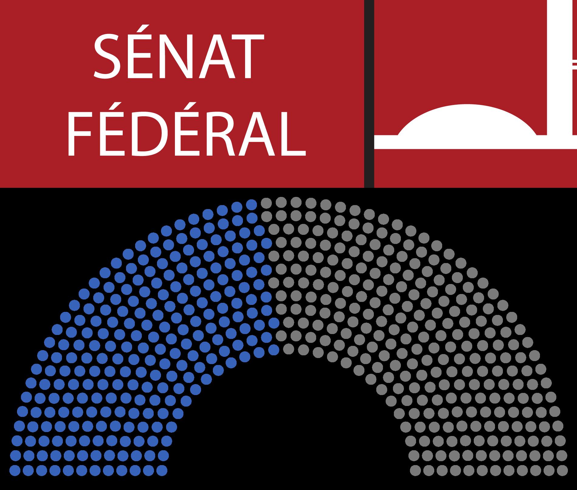 Senat-Federal-March-2019.png