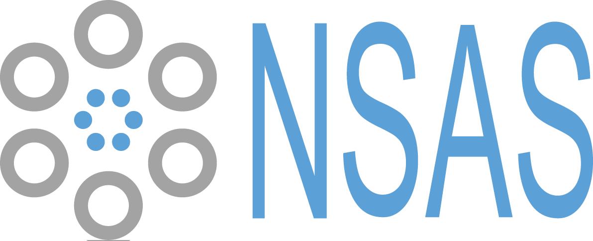 New-NSAS.png