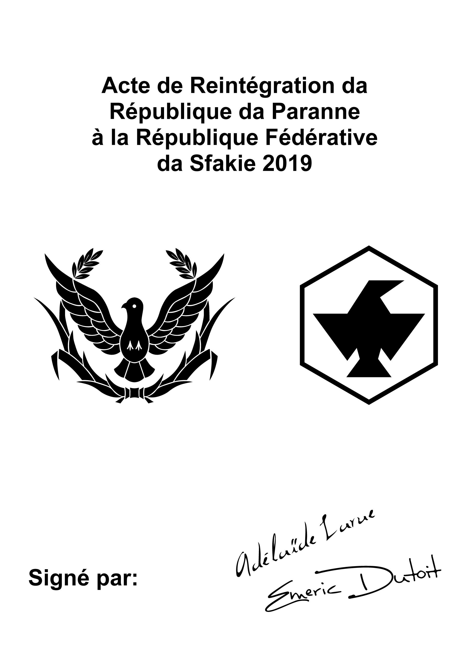 Paranne-Reintgration.png