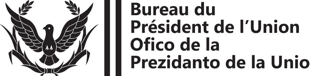 Office-of-da-prezidanto.png