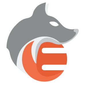 Logo EvoliumMC