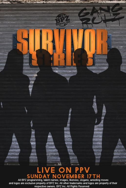 Survivor_Series_poster.png