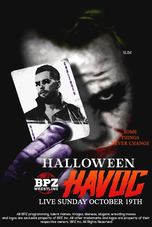 halloweenhavocposter.png