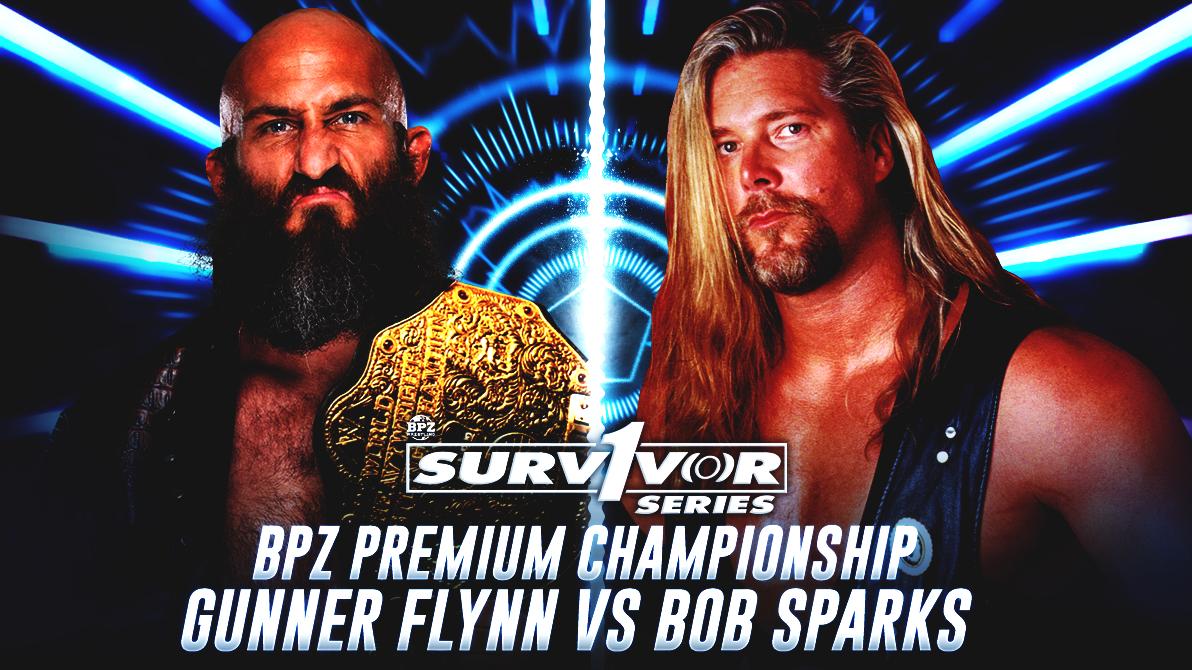 BPZ_Survivor_Series_Match_CardBobvsStorm