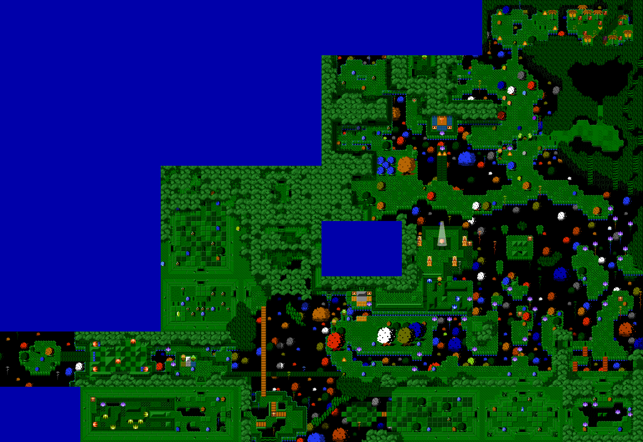 2-Forsaken-Woods.png