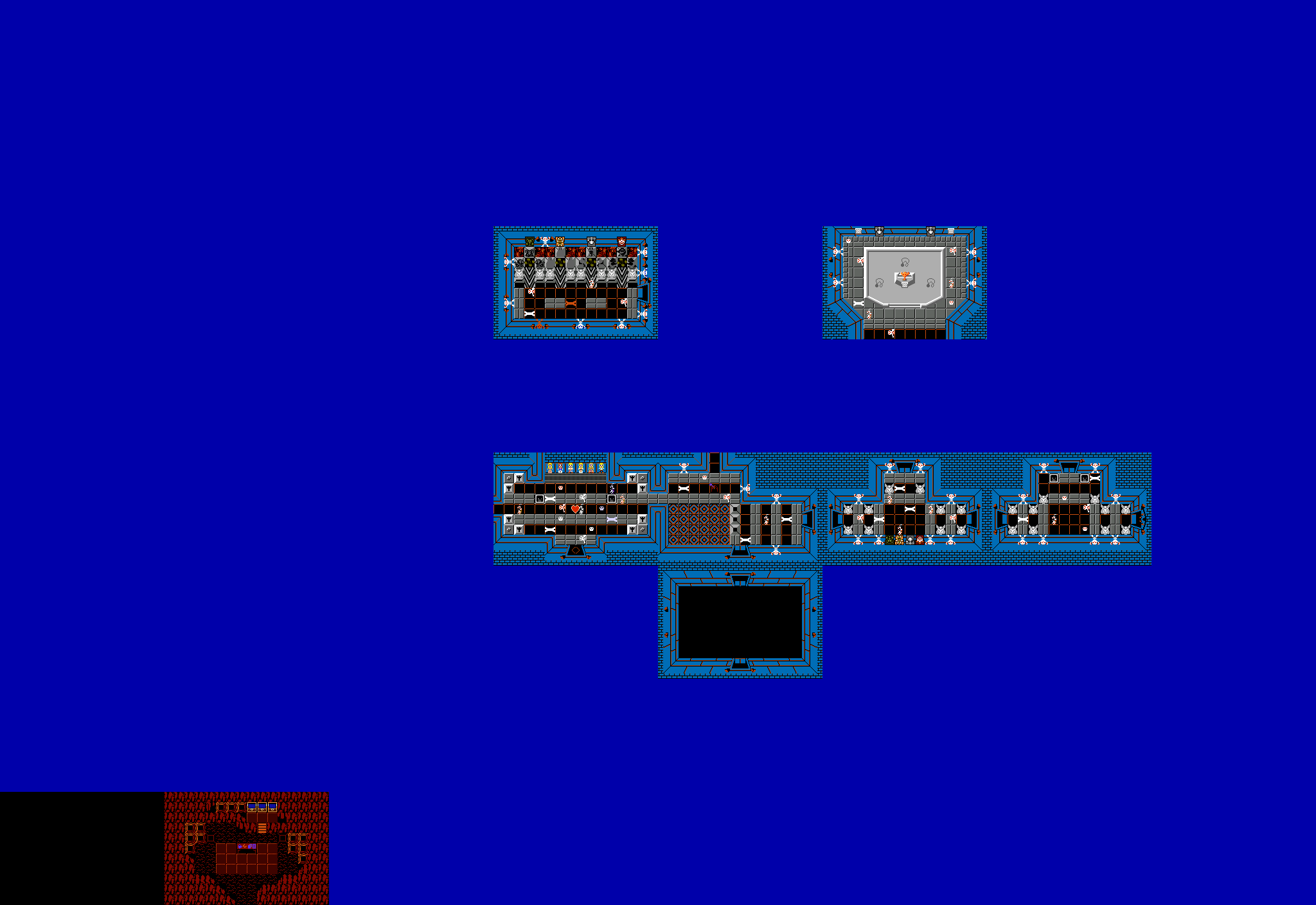 5-Monstro-Interiors.png