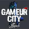 GameurCity