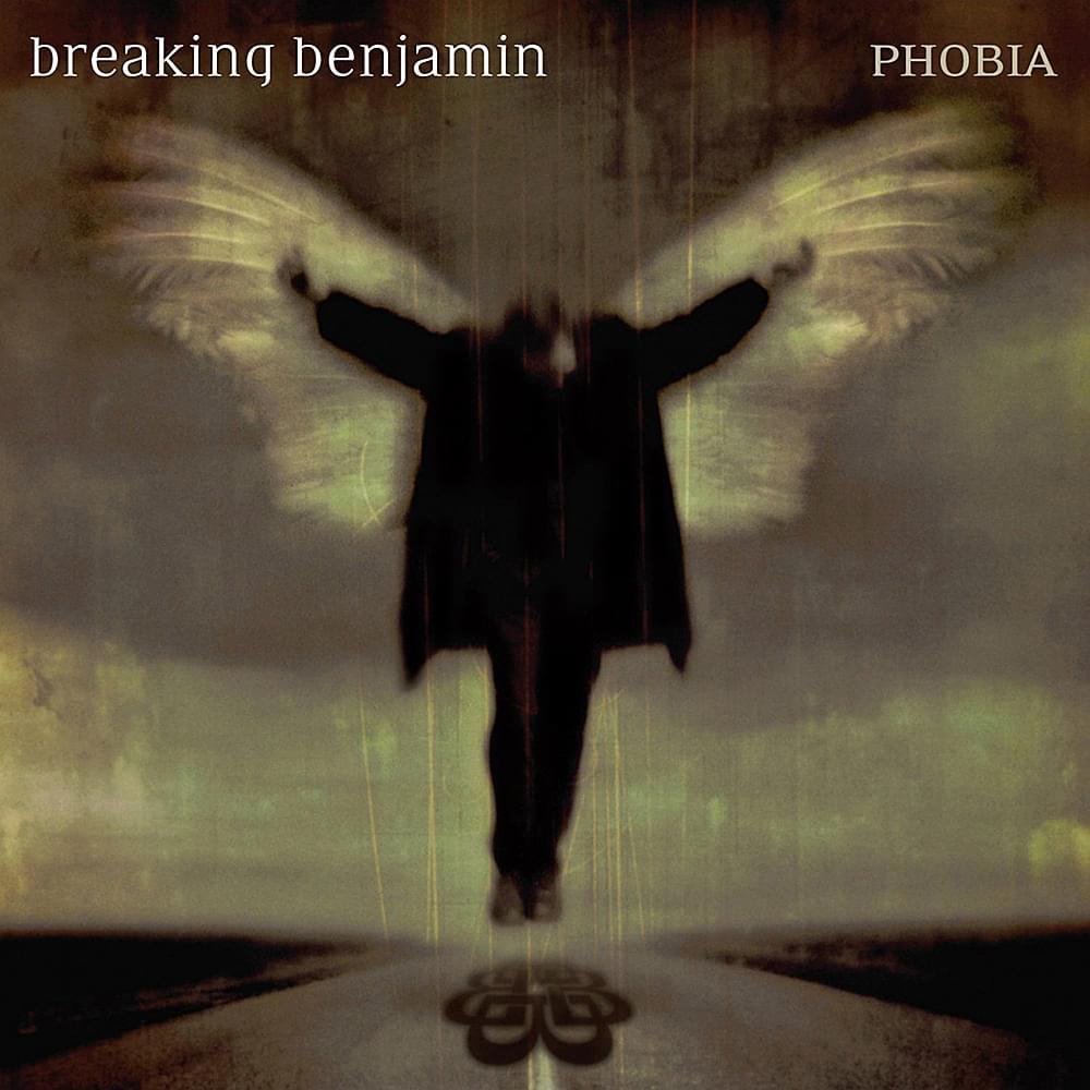 Breaking_Benjamin_Dance_with_the_Devil.j