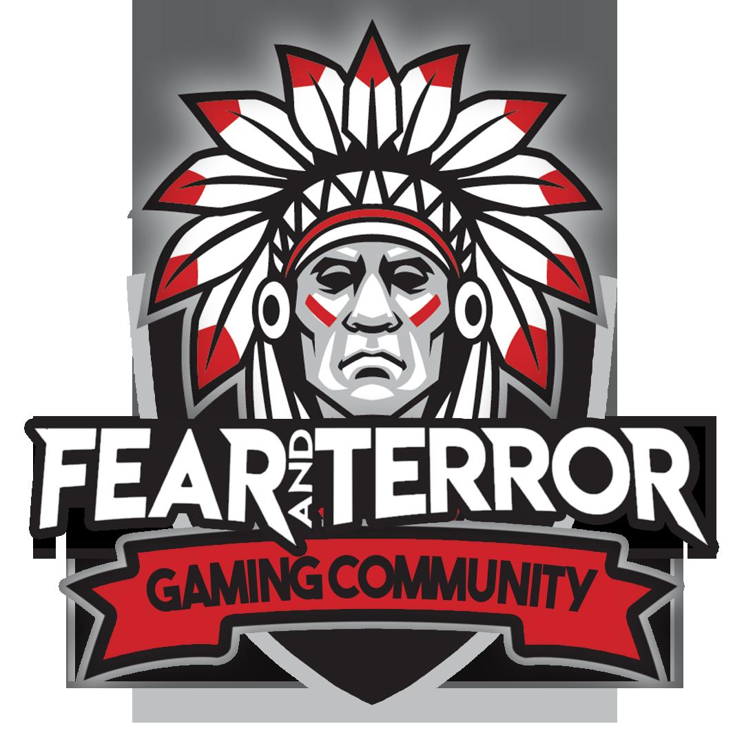 Logo2dark.png
