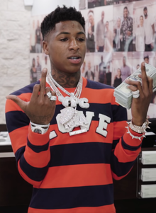 [Imagen: 220px-NBA_YOUNGBOY_2018.png]