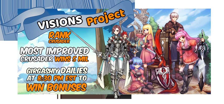 Rank_Crusader_Project.png