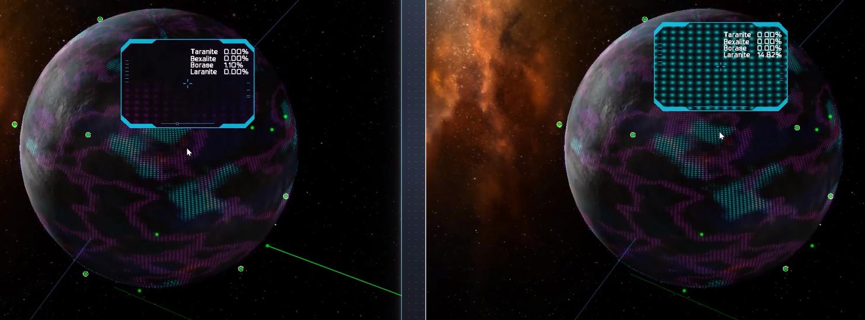 Star Citizen: Quantum, Quasar e IA virtual Unknown