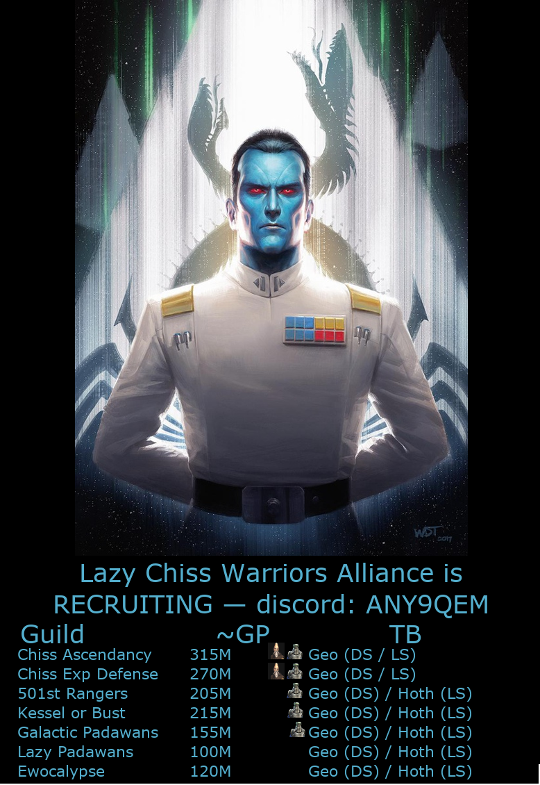 LCW_Poster.png