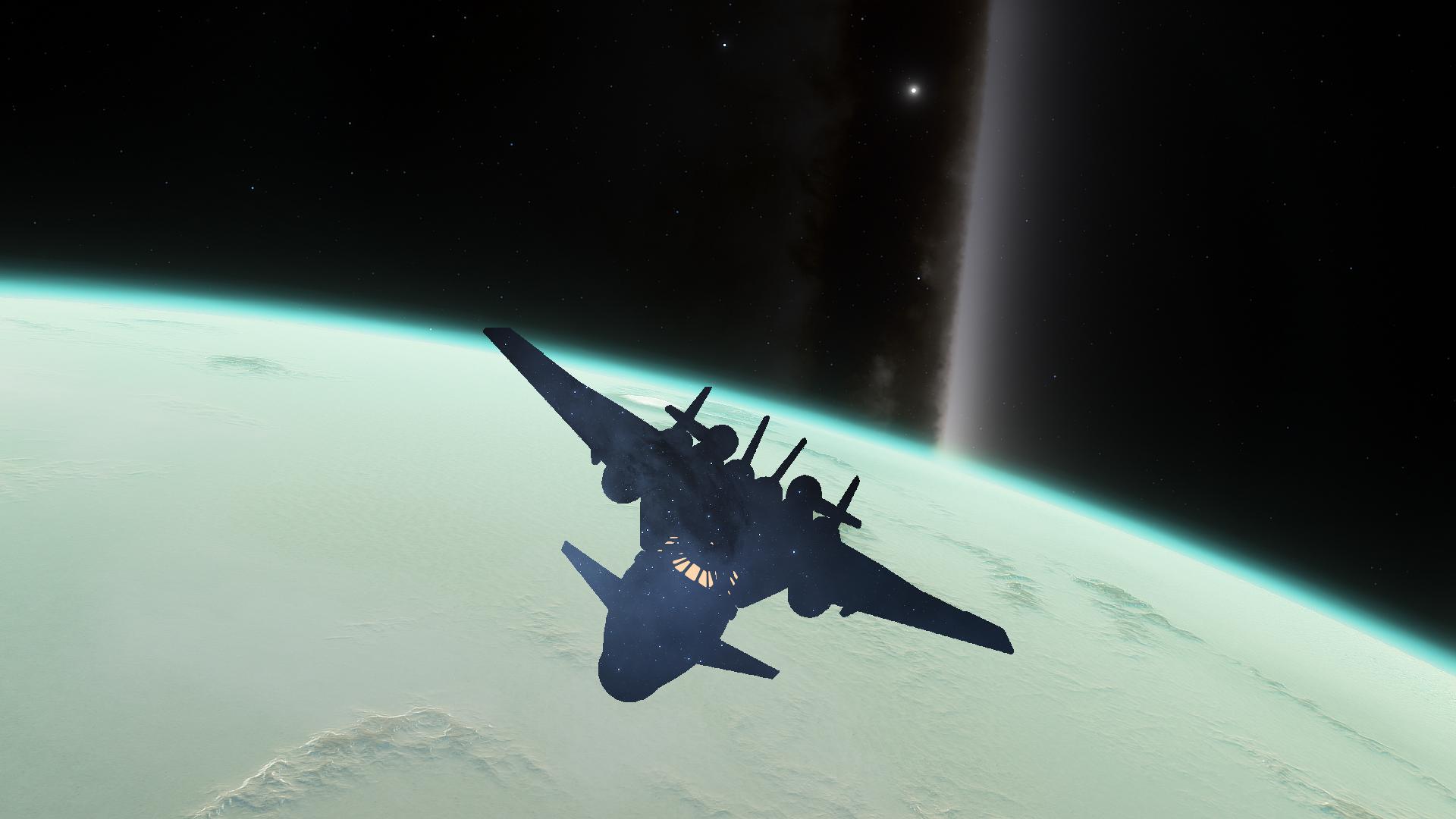 SkyBreaker_Background.png