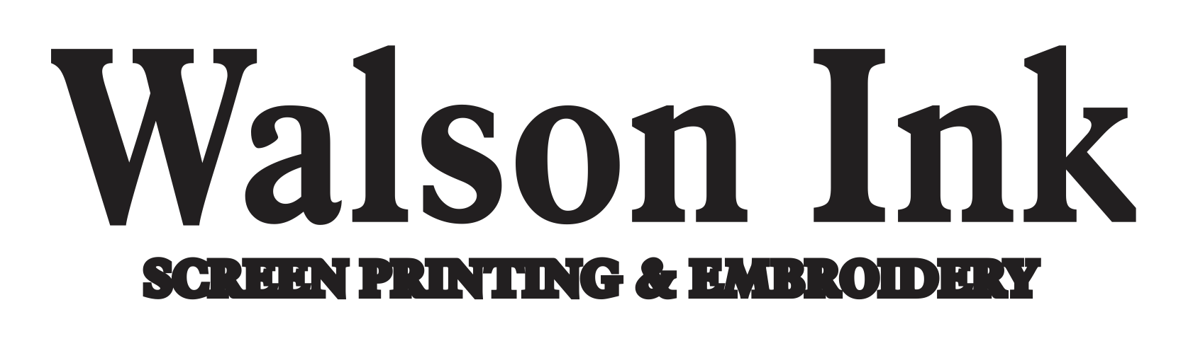 Watson Ink