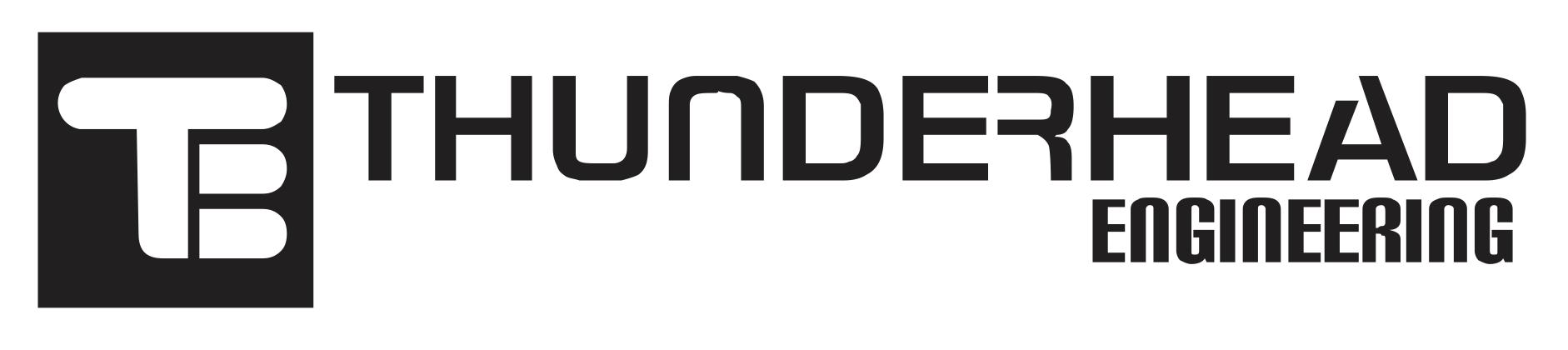 Thunderhead Engineering