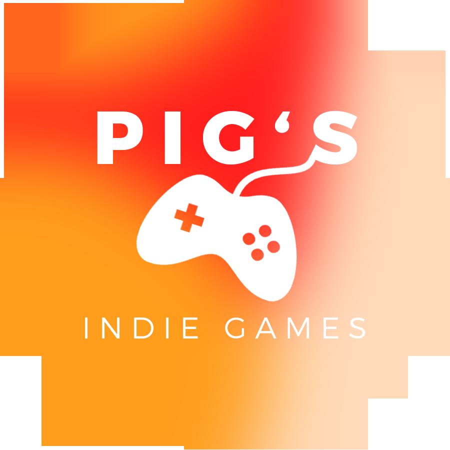 pigs_indie_games_logo_2.png