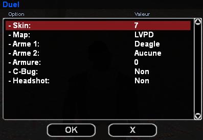 Système de duels Duel_option