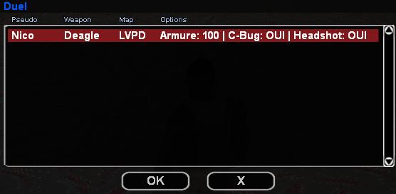 Système de duels Duel_rejoindre