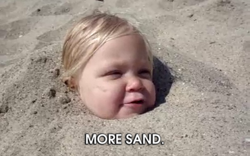 more_sand.png