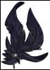 left_feather.png