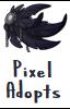 pixeldopts.png