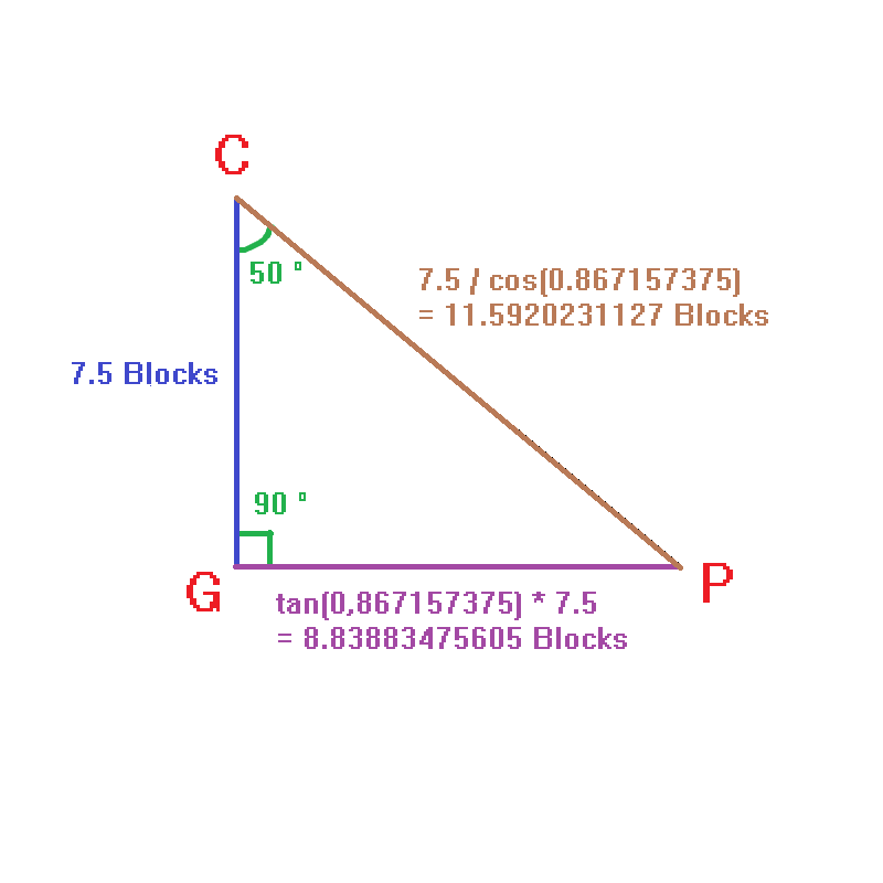 triangle_1.png