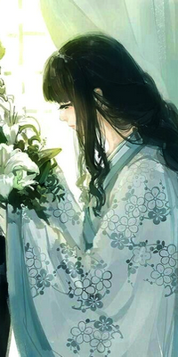 Hyuga Chiyo