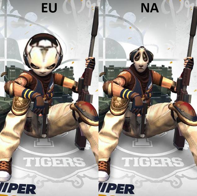 eu_vs_na.jpg
