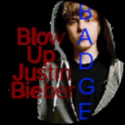 fuck JB