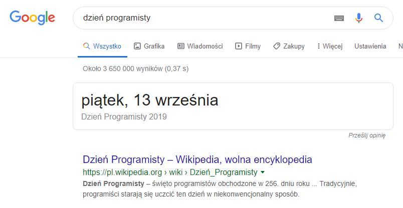 programisty.png