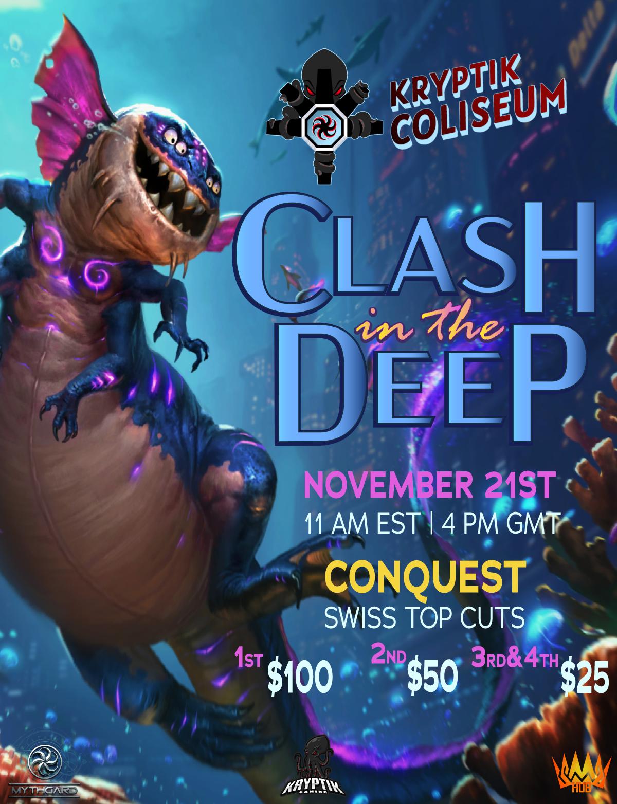 https://cdn.discordapp.com/attachments/482997641383247893/773625265100030072/Clash_in_the_deep_poster.png