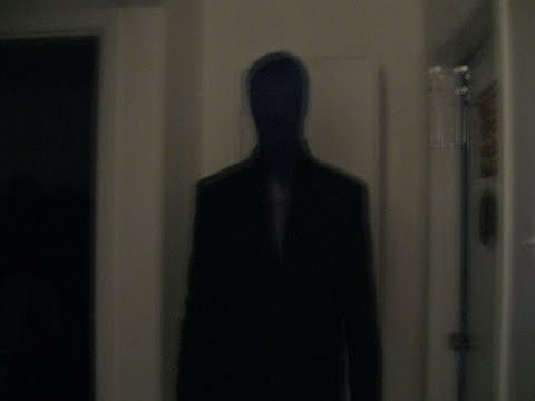 Shadow_person.jpg