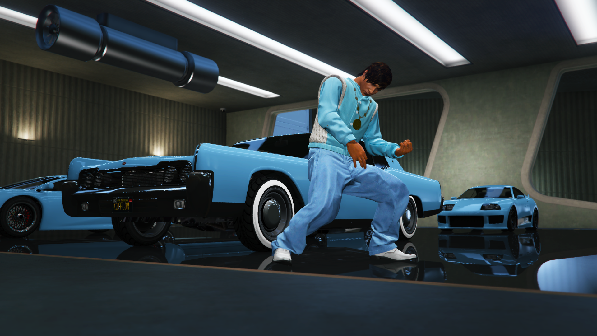 Grand_Theft_Auto_V_69.png
