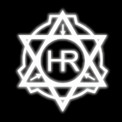 Highland_Railway_Logo.jpg