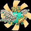 frogge3_resz.png