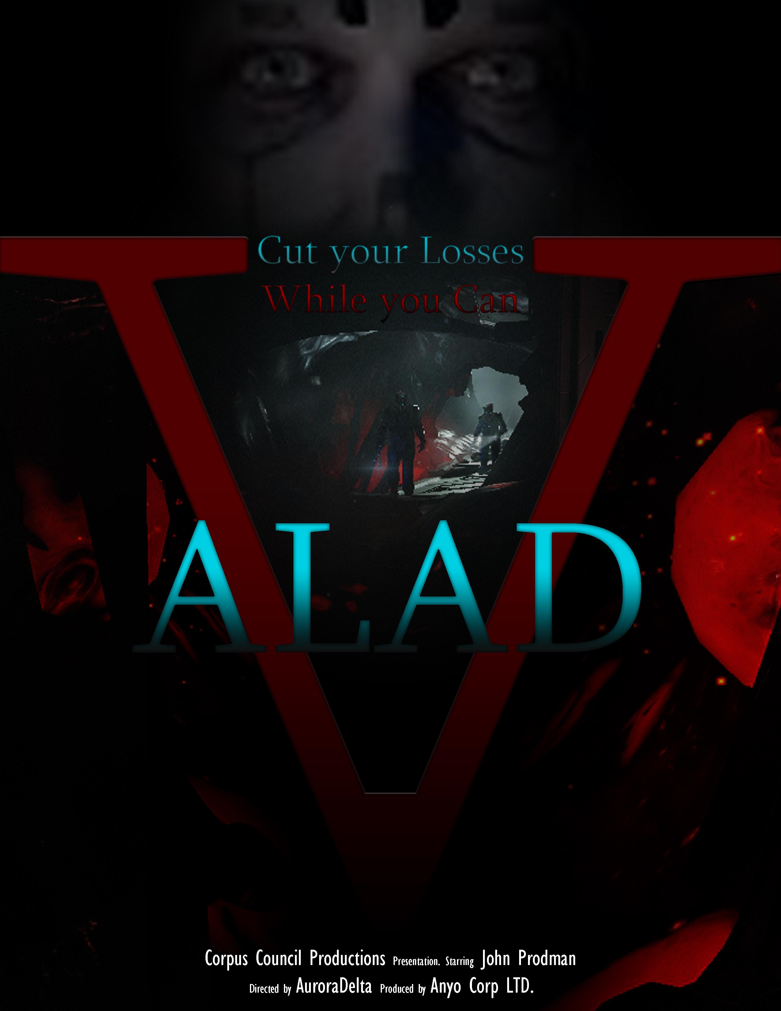 Alad_V2.jpg