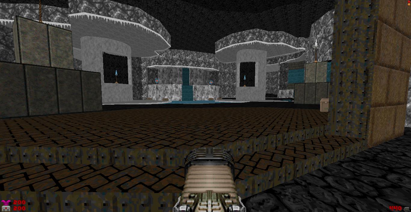 Screenshot_Doom_20190308_104325.png