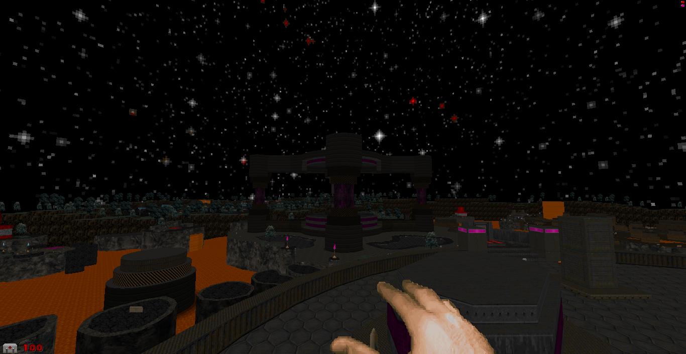 Screenshot_Doom_20190308_104855.png