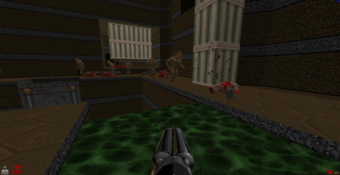 Screenshot_Doom_20190708_203546.png