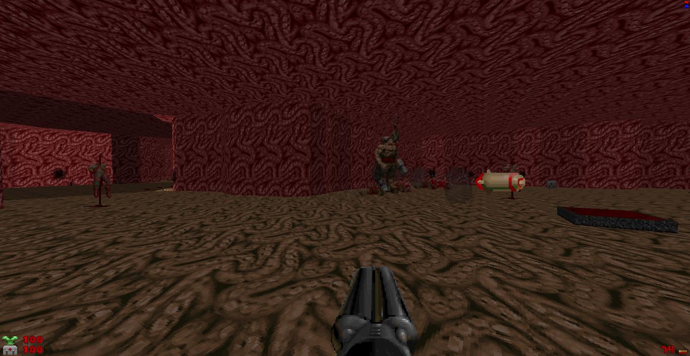Screenshot_Doom_20190708_203844.png