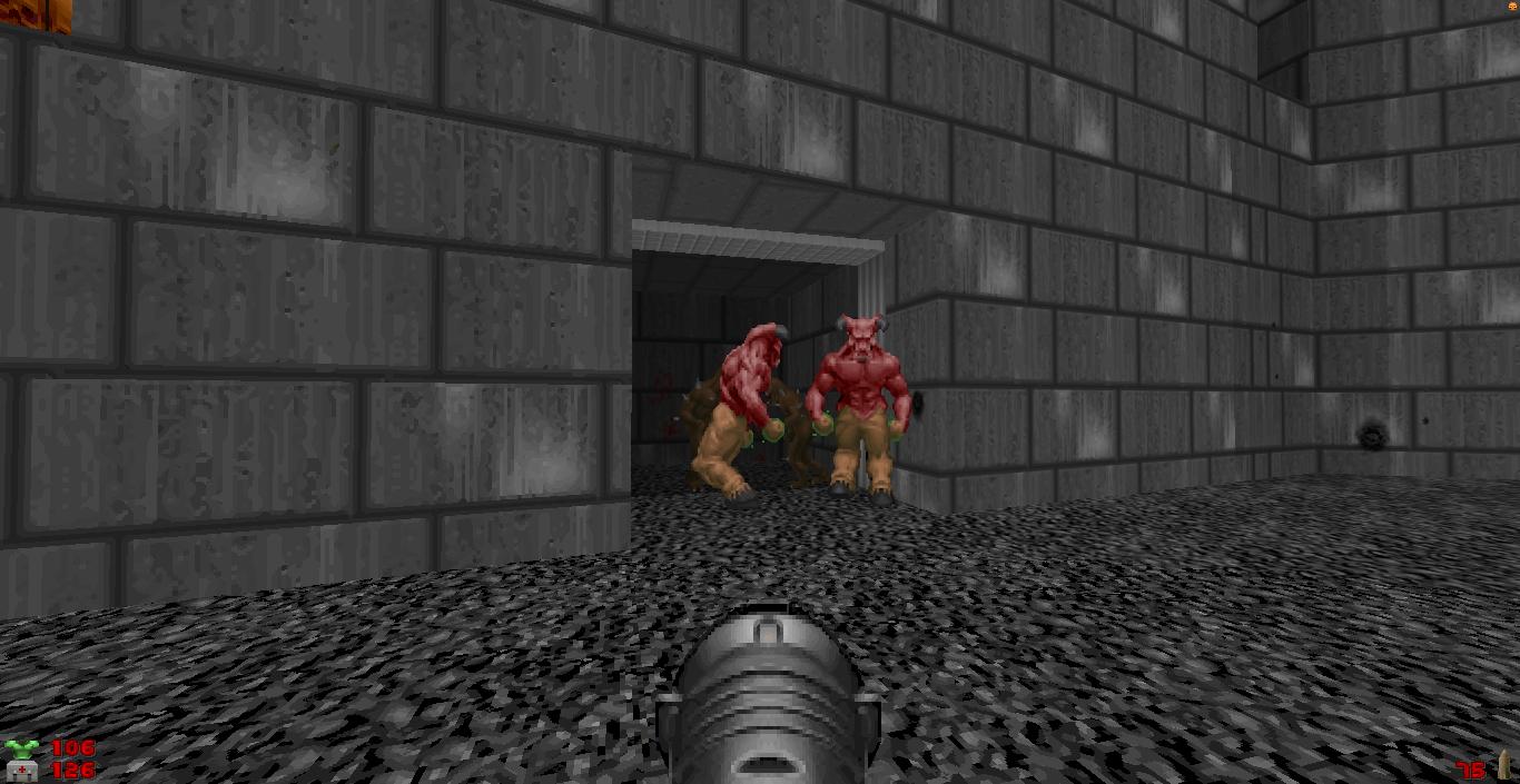 Screenshot_Doom_20190708_204741.png