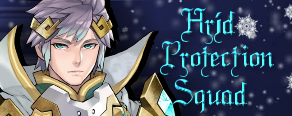 Hrid_Protection_Squad.png