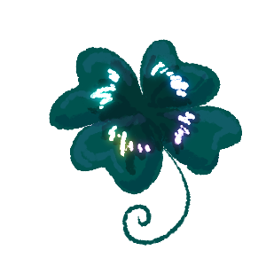 enchanted_Clover.png