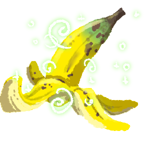 enchanted_banana_peel.png