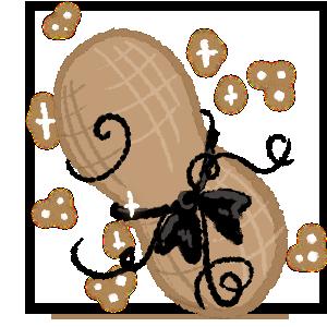 Enchanted_Peanut.png