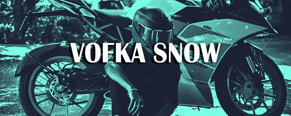 vofka1.png