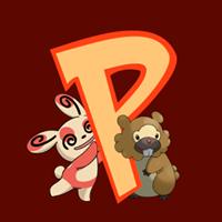 PokéPixel partner image