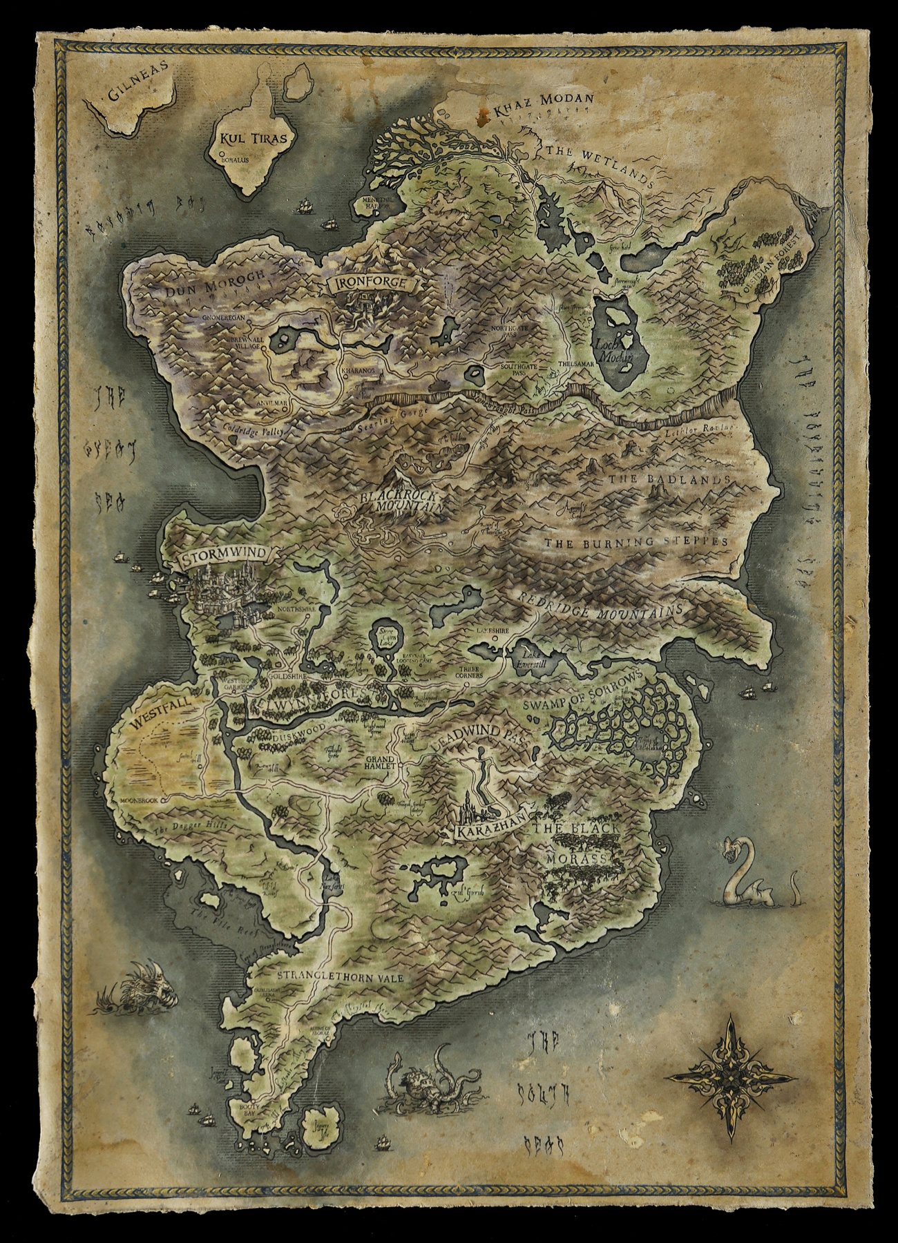 Color_Map_of_Azeroth_1_1.jpg